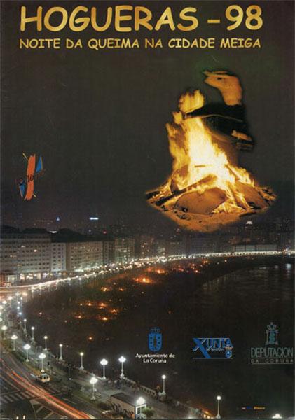 1998a
