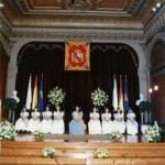 Hogueras-2003-14
