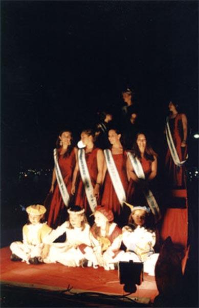 Hogueras-2003-21