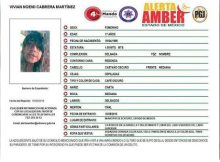 Alerta-amber-sociedad-jovenes-Edomex