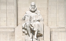 Cervantes2