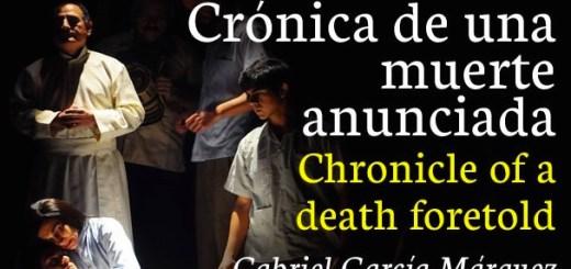 Cronica2