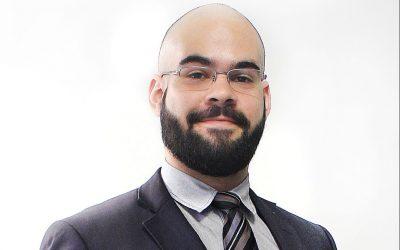 Lucas Rabelo - Trainee