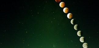 Liam Blackmon and Adam Sommer talk Eclipses