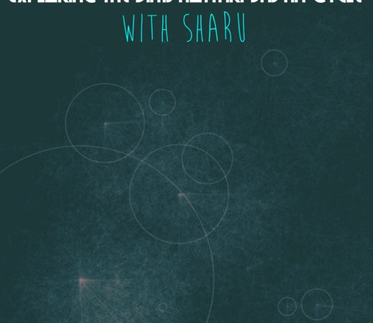 Vedic Astrology with Sharu