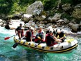 Bosnia-and-Herzegovina-Neretva-Rafting_1