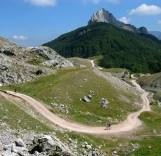 Biking in Bosnia (Aug10) 254