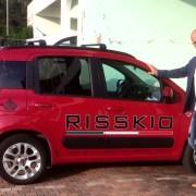 RISSKIO