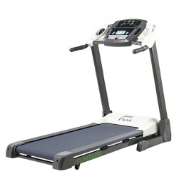 Tunturi Pure 1.1 Treadmill
