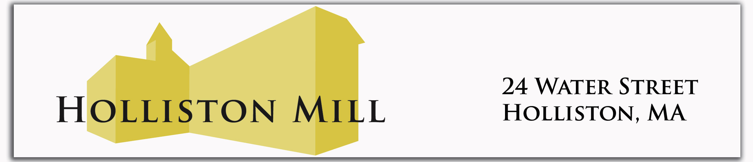 mill-logo-Addrs-Shdw
