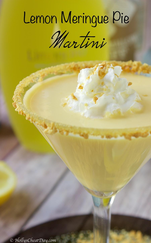 Cordial Lemon Meringue Pie Martini Title Hollyscheatday Key Lime Pie Martini Licor 43 Key Lime Pie Martini Pinnacle Whipped nice food Key Lime Pie Martini