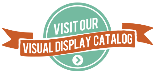 display_catalog