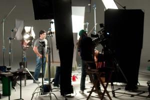 pre-production