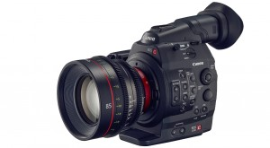 Canon-C500-digital-video-convergence-cinema-camera-300x165