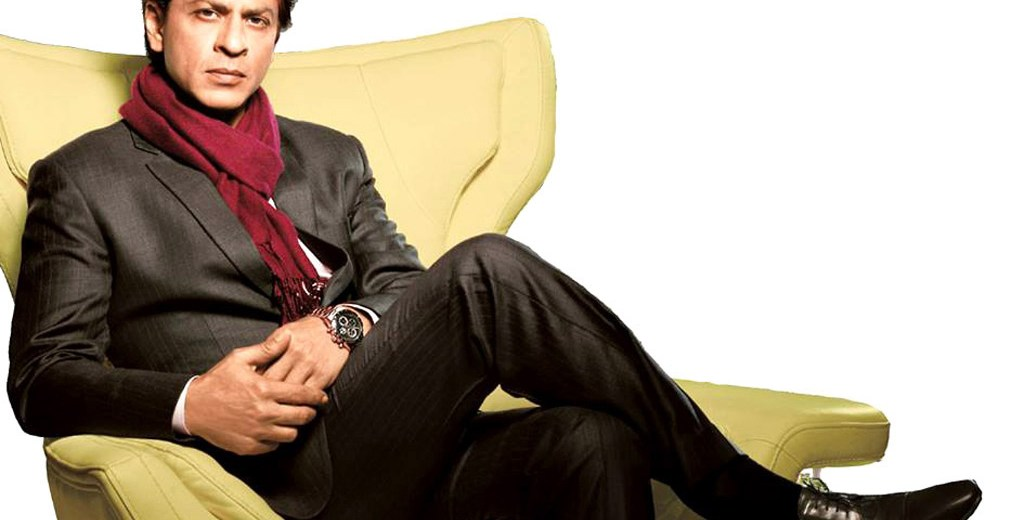 Shahrukh-Khan-HD-Wallpapers-Free-Download-6