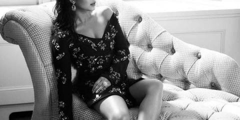 Priyanka-for-Bazaa-India-Sept-2016-3