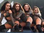 perrie-edwards-little-mix-diss-zayn-no-warning-ftr