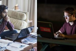 snowden-lion-dev-patel-gordon-levitt-laptops