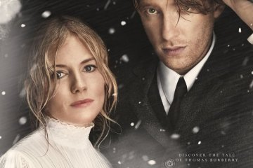 the_tale_of_thomas_burberry_campaign_-_h_-_2016