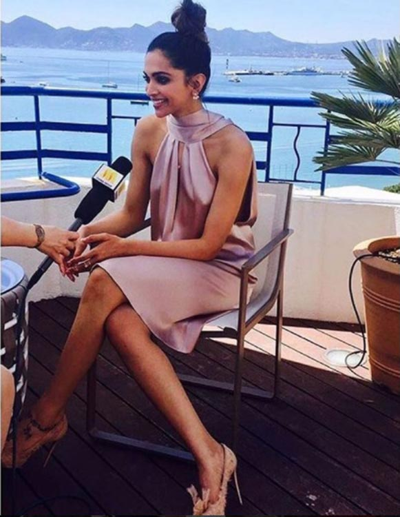 Deepika-Padukone-Cannes-compilation-18