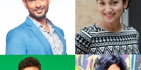 Gauhar-Keith-Priya-rahul-Merge