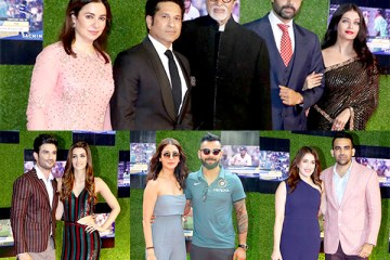 Stylish-power-couples-at-Sachin-A-Billion-Dreams-premiere-in-Mumbai