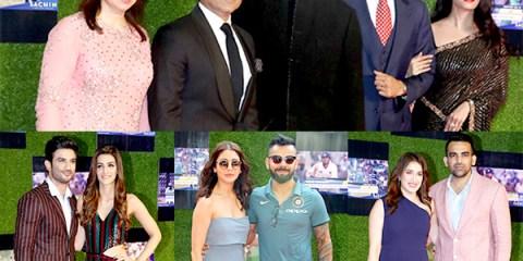 Stylish-power-couples-at-Sachin-A-Billion-Dreams-premiere-in-Mumbai
