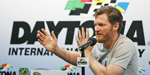 dale-earnhardt-jr-11