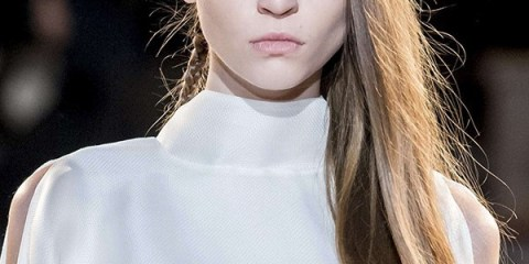 hair-loss-model-rex-lead-5