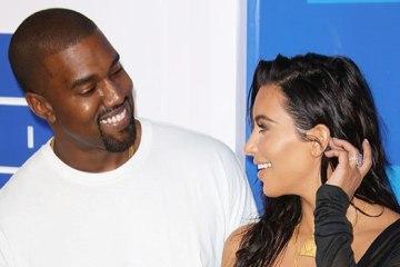 kim-kardashian-kanye-west-expecting-twins-via-surrogate-ftr