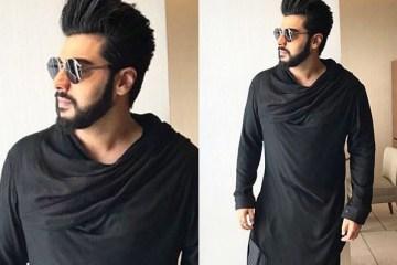Arjun-Kapoor-kicks-up-a-stylish-storm-in-Dubai-for-Mubarakan-promotions-7 (1)