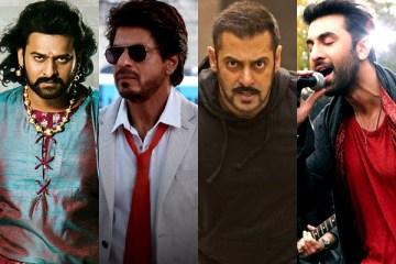 costliest-tickets-in-Bollywood