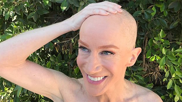kathy-griffin-shaves-her-head-bald-in-support-of-her-sister-with-cancer-ftr