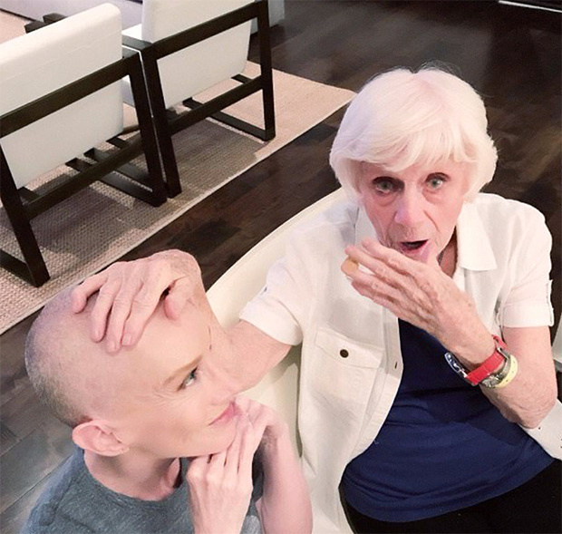 kathy-griffin-shaves-her-head-bald-in-support-of-her-sister-with-cancer-post