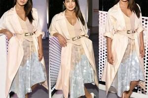 Priyanka-Chopra-5