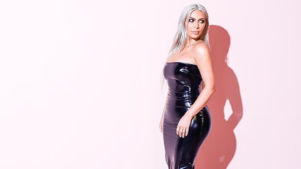 kim-kardashian-booty-firming-workout-ftr