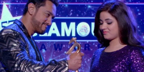 secret-superstar-youtube_640x480_61507023921