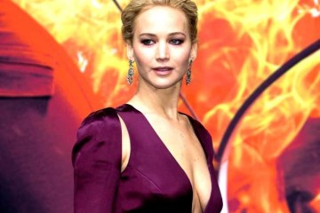 Jennifer-Lawrence-bb