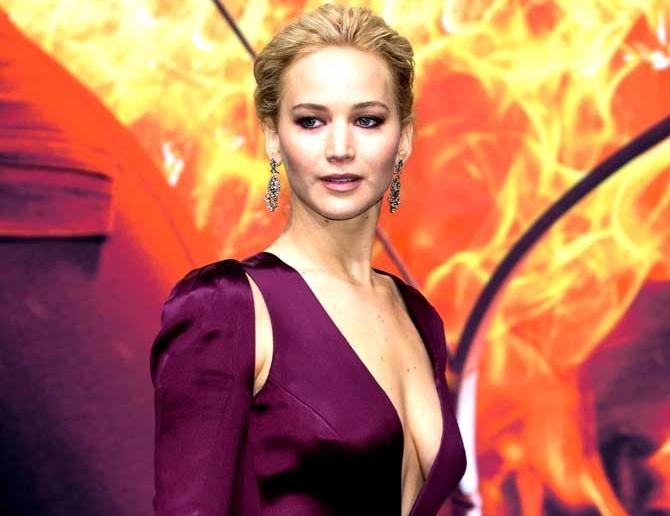 Jennifer-Lawrence-bb