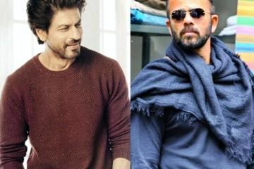 rohit-shetty-SRK