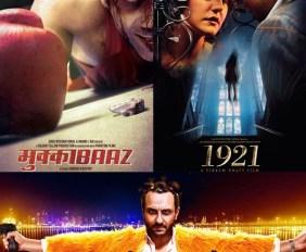 Movies-This-Week-1
