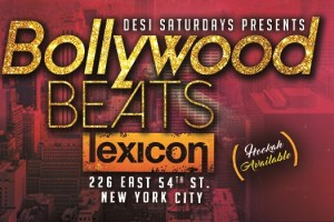 desi-saturdays-new-york-s-weekly-saturday-night-desiparty-featuring-complimentary-admission-open-bar-at-lexicon-nyc_2016-03-01-10-36-17-216