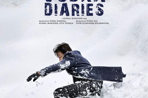 vodka-diaries-2.5-star