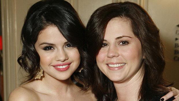 selena-gomezs-mom-still-won