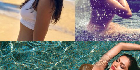 Teaser-Deepika-Kat-Jacqueline