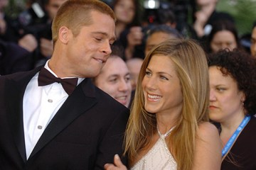 jennifer-aniston-brad-pitt-look-back-at-their-cutest-couple-moments-amidst-rumored-secret-meetings-ftr