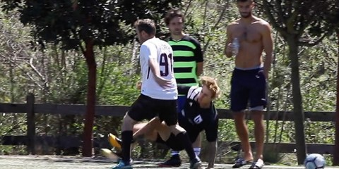 justin-bieber-gets-knocked-to-the-ground-during-weekend-soccer-match-post