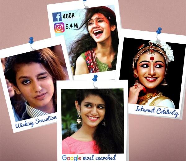 Priya-Prakash-Varrier-1