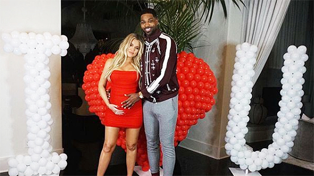 khloe-kardashian-reportedly-allowing-tristan-delivery-room-cheating-scandal-ftr