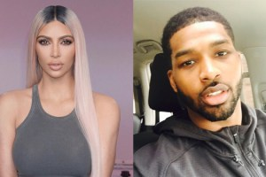 kim-kardashian-furious-tristan-thompson-hurt-little-sister-khloe-at-worst-possible-time-ftr